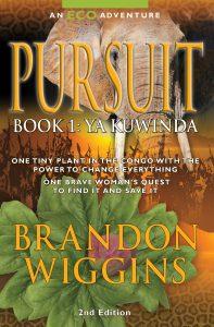 Pursuit: Ya Kuwinda, 2nd Edition 2019